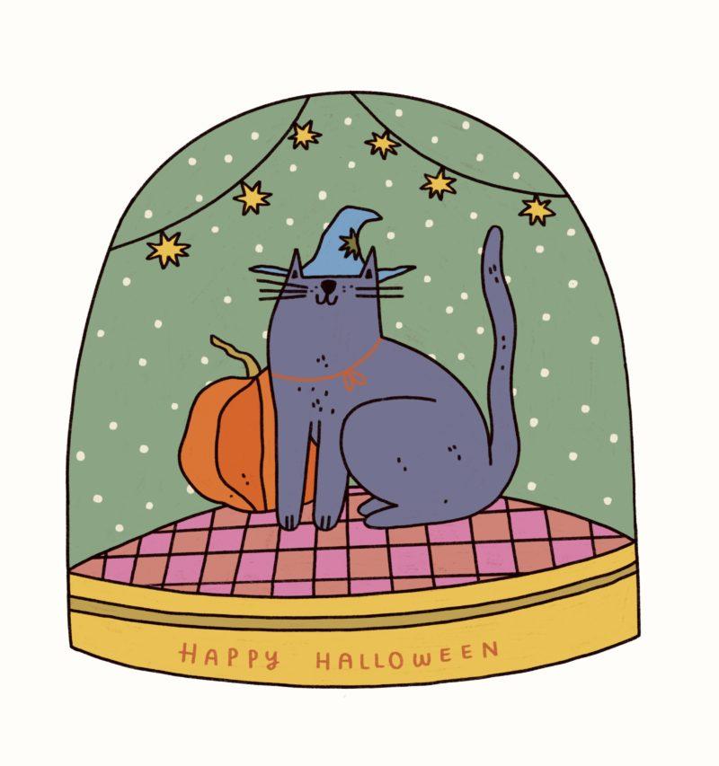 31 happy halloween